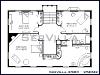 servilla-2503-2